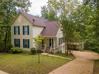425 ANDERSON HOLLOW RD, Savannah, TN 38372 - Photo 1