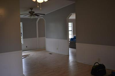 422 CHEWALLA RD, Ramer, TN 38367 - Photo 2