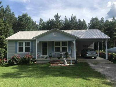 10640 CLIFTON RD, Savannah, TN 38372 - Photo 1