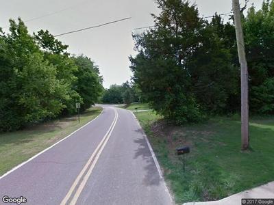 12058 DONNELSON RD, Arlington, TN 38002 - Photo 1