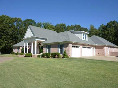 3570 FEATHERS CHAPEL DR, Unincorporated, TN 38068 - Photo 1