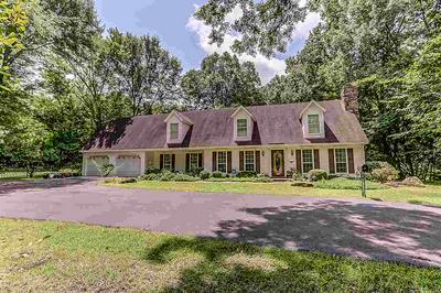 1355 GOODMAN RD E, Southaven, MS 38671 - Photo 1