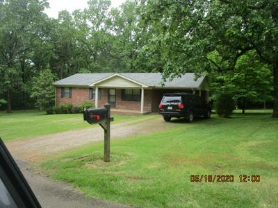 270 TULL ST, Selmer, TN 38375 - Photo 2