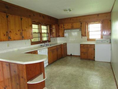 1039 MICHIE PEBBLE HILL RD, Stantonville, TN 38379 - Photo 2