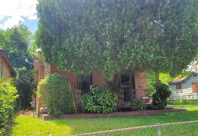 1551 VICTOR ST, Memphis, TN 38106 - Photo 1