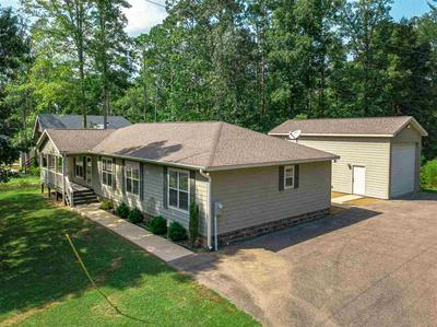 80 CHVAL DR, Counce, TN 38326 - Photo 1
