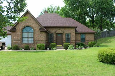 305 WEST DR, Munford, TN 38058 - Photo 1