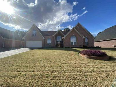 4639 MEADOW CLIFF DR, Unincorporated, TN 38125 - Photo 1