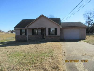241 LOON LN, Covington, TN 38019 - Photo 1
