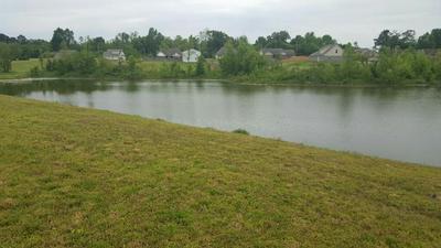 8 LAKE CV, Drummonds, TN 38023 - Photo 1
