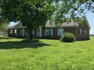 00 BOND FERRY AND CANNON RD RD, Brownsville, TN 38068 - Photo 2