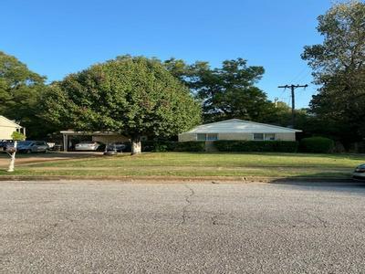 4806 CHUCK AVE, Memphis, TN 38118 - Photo 1