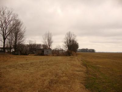 00 RIALTO RD, Covington, TN 38019 - Photo 1