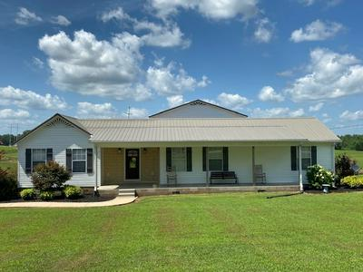 104 TOMMY SANDERS RD, Stantonville, TN 38379 - Photo 1