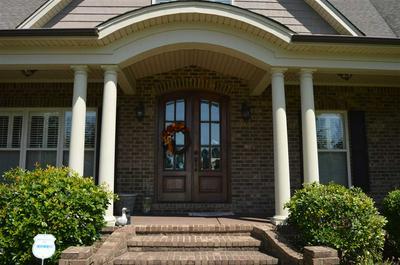 90 EAGLE TRACE RD, Covington, TN 38019 - Photo 2