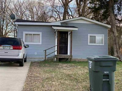 287 GEORGE RD, Memphis, TN 38109 - Photo 1