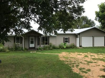 2180 WHITEVILLE NEWCASTLE RD, Whiteville, TN 38075 - Photo 1