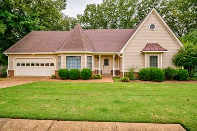293 GREAT FALLS RD, Collierville, TN 38017 - Photo 1