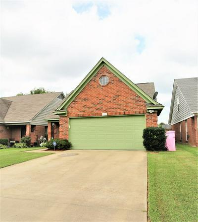 7717 CHESTERFIELD DR S, Southaven, MS 38671 - Photo 2
