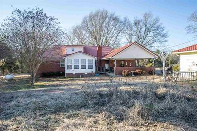 5440 NEWSOM RD, Whiteville, TN 38075 - Photo 2