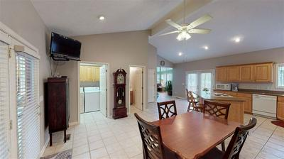 200 RISING SUN LN, COUNCE, TN 38326 - Photo 2