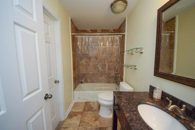 9608 PINE POINT DR, Lakeland, TN 38002 - Photo 2