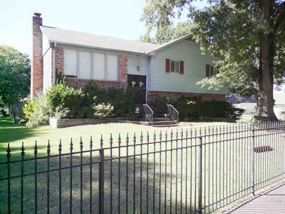 2793 CHURCHILL ST, Memphis, TN 38118 - Photo 1