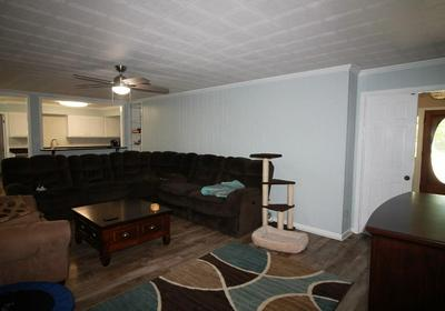 1515 WALTERS ST, Covington, TN 38019 - Photo 2