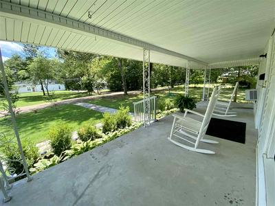 905 CHARLESTON ST, Somerville, TN 38068 - Photo 1