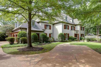2239 GREEN SHADOWS CV, Memphis, TN 38119 - Photo 1