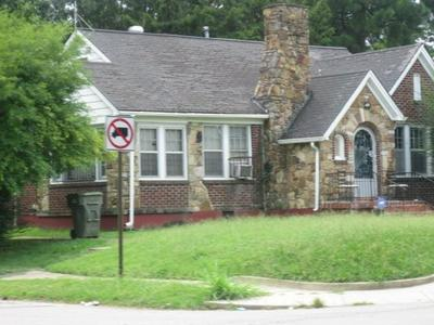 847 E MALLORY AVE, Memphis, TN 38106 - Photo 1