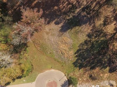 LOT 4 ECHO LAKE LN, Germantown, TN 38139 - Photo 2