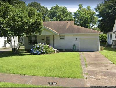 3649 MARION AVE, Memphis, TN 38111 - Photo 1