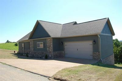 465 TURKEY KNOB LN, COUNCE, TN 38326 - Photo 2