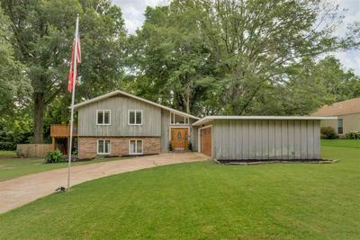 1532 CHRISTINE CV, Covington, TN 38019 - Photo 1