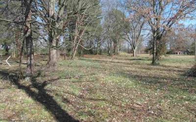 4346 SHELBY RD, Millington, TN 38053 - Photo 1
