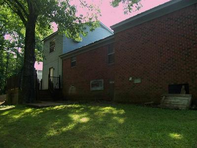 938 ATKINS RD, Selmer, TN 38375 - Photo 2