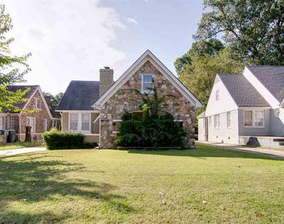 759 N TREZEVANT ST, Memphis, TN 38112 - Photo 2