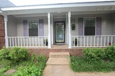 388 N MAIN ST, Collierville, TN 38017 - Photo 2