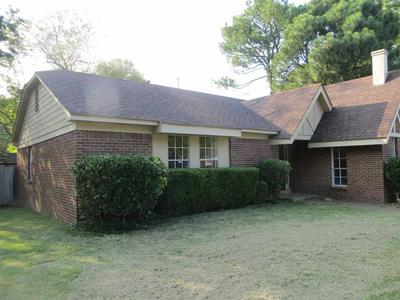 1287 MILL CREEK CV, Memphis, TN 38134 - Photo 2