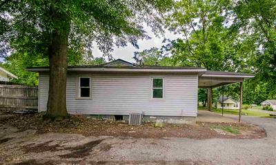 324 N HIGH ST, Covington, TN 38019 - Photo 2