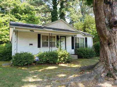 818 S HIGH ST, Covington, TN 38019 - Photo 2