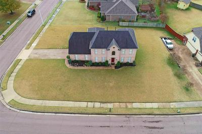 7615 GREYSTONE OAKS AVE, Bartlett, TN 38002 - Photo 2