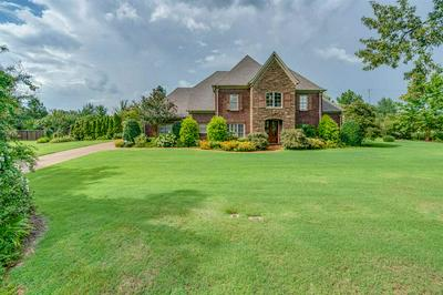 11100 SHELBY POST DR, Collierville, TN 38017 - Photo 1