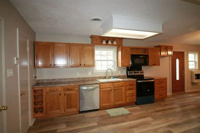 190 STACEY LN, Unincorporated, TN 38011 - Photo 2