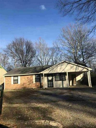 4448 OLD QUARRY RD, Memphis, TN 38118 - Photo 2