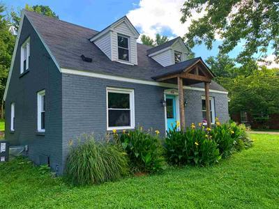 500 64 WEST HWY, Waynesboro, TN 38485 - Photo 2