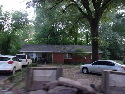 730 ROSEBANKS RD, Memphis, TN 38116 - Photo 1