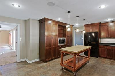 420 SANFORD RD, Unincorporated, TN 38019 - Photo 1