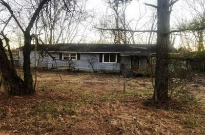 651 ADAIR RD, Jackson, TN 38305 - Photo 1